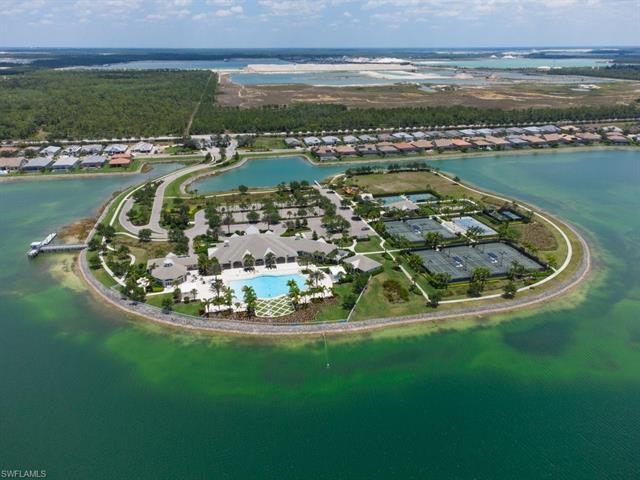 20178 Corkscrew Shores Blvd, Estero, FL 33928