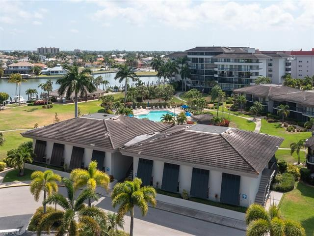 663 Seaview Ct H1, Marco Island, FL 34145