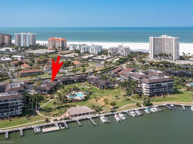 663 Seaview Ct H1, Marco Island, FL 34145