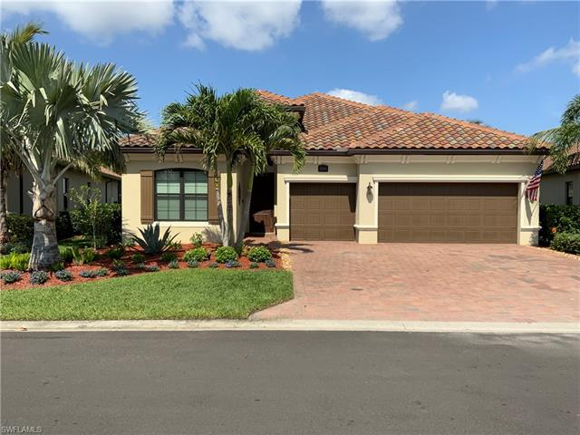 28104 Wicklow Ct, Bonita Springs, FL 34135