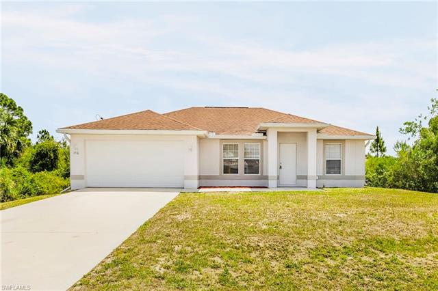 1916 Loyola Ave, Lehigh Acres, FL 33972