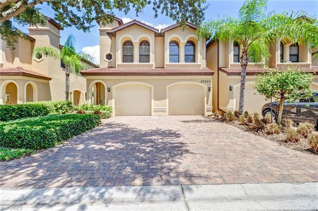 27021 Serrano Way 201, Bonita Springs, FL 34135