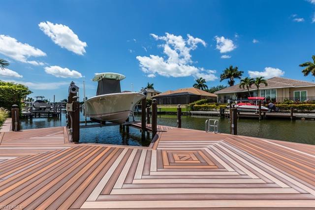 276 Barfield Dr, Marco Island, FL 34145