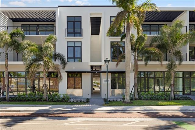 850 Central Ave 207, Naples, FL 34102