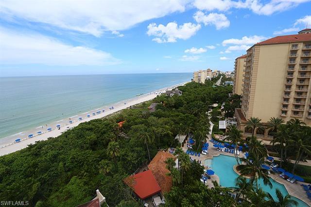8665 Bay Colony Dr 1104, Naples, FL 34108
