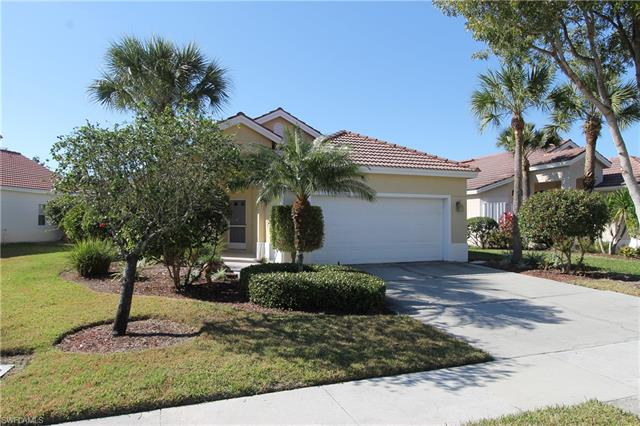187 Lady Palm Dr, Naples, FL 34104