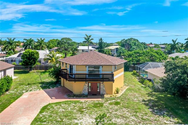 1402 San Marco Rd, Marco Island, FL 34145