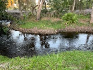 26791 Riverside Dr N, Bonita Springs, FL 34135