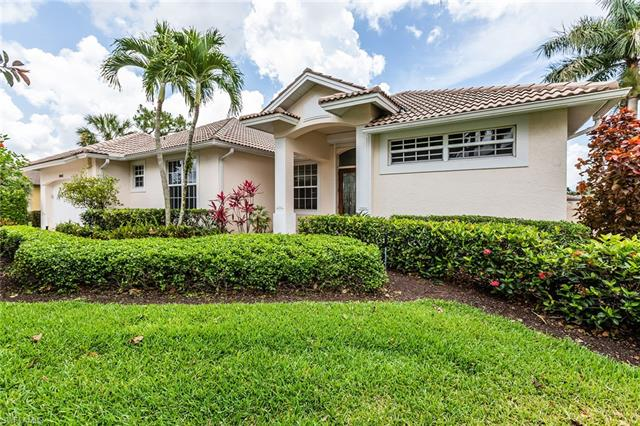8963 Pond Lily Ct, Naples, FL 34113