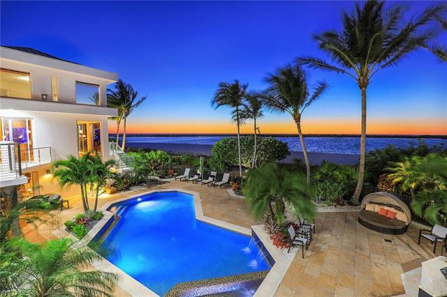 202 Beach Dr, Marco Island, FL 34145