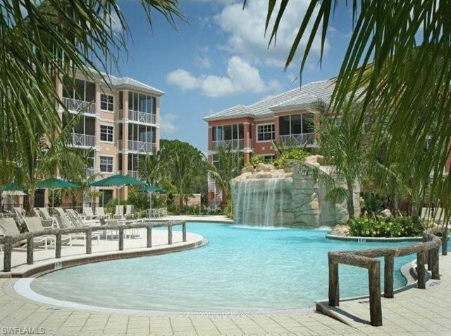 3941 Kens Way 1205, Bonita Springs, FL 34134