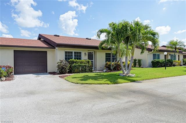 164 Cypress Way E 7b, Naples, FL 34110