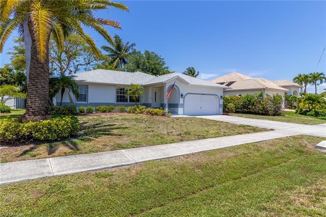 1344 Freeport Ave, Marco Island, FL 34145