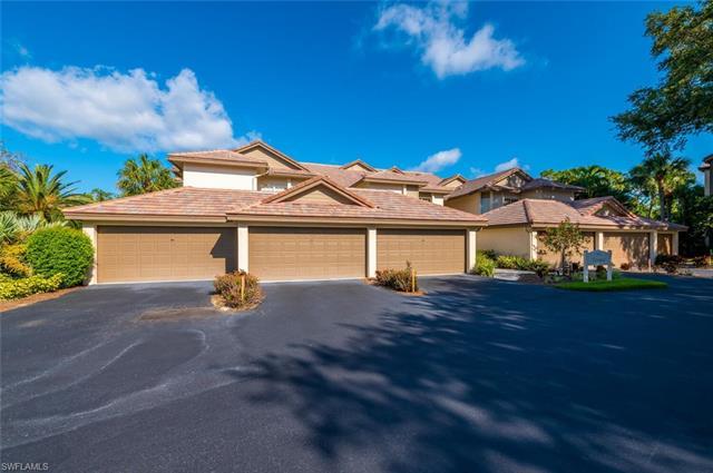 26876 Wedgewood Dr 102, Bonita Springs, FL 34134