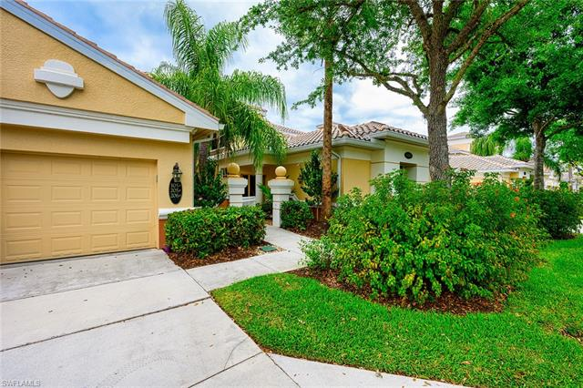 3985 Deer Crossing Ct 206, Naples, FL 34114