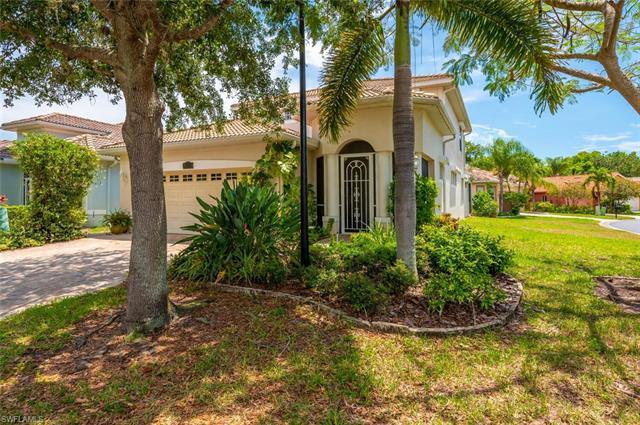 9750 Casa Mar Cir, Fort Myers, FL 33919 preferred image