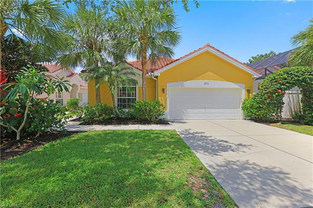 371 Pindo Palm Dr, Naples, FL 34104