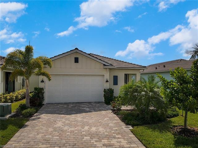 28269 Seasons Tide Ave, Bonita Springs, FL 34135