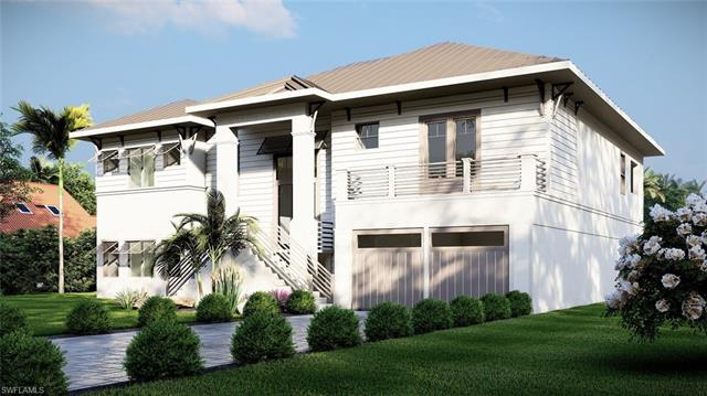 4470 Tarpon Ave, Bonita Springs, FL 34134