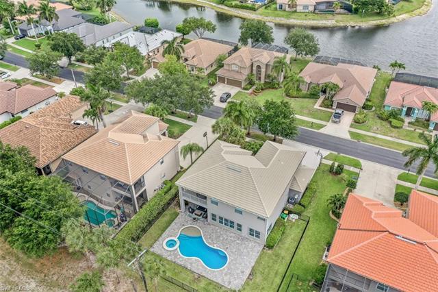 14642 Indigo Lakes Cir, Naples, FL 34119