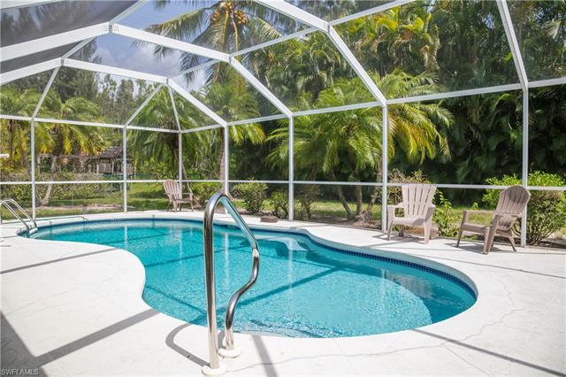 10264 Wood Ibis Ave, Bonita Springs, FL 34135