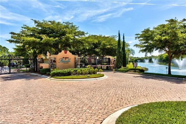 8761 Piazza Del Lago Cir 205, Estero, FL 33928
