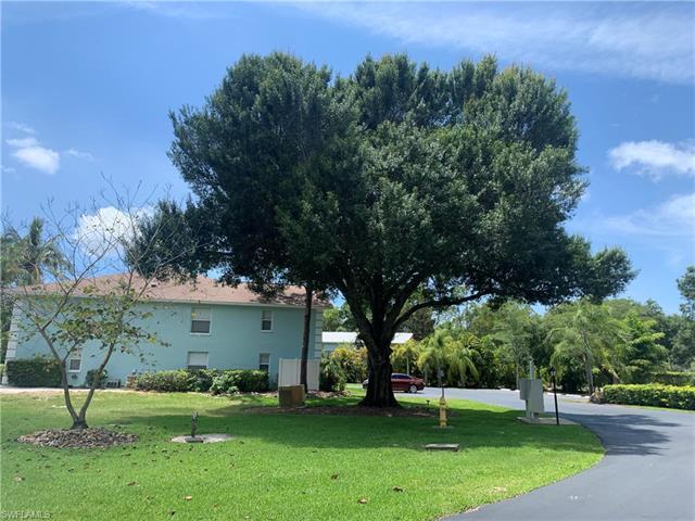 5739 Whitaker Rd A203, Naples, FL 34112