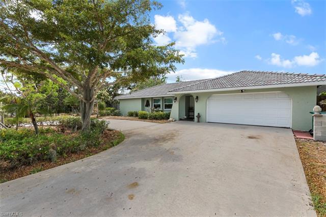 1828 Dogwood Dr, Marco Island, FL 34145