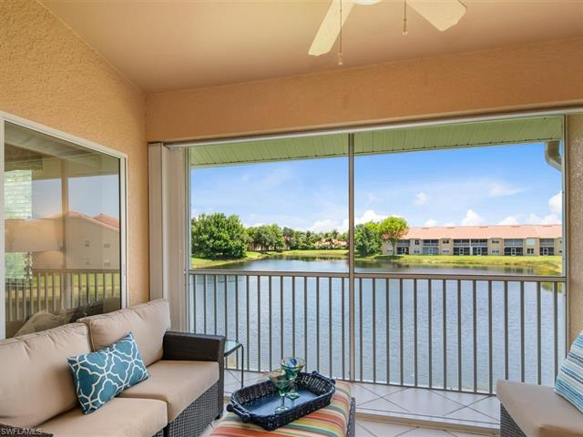 26700 Rosewood Pointe Dr 203, Bonita Springs, FL 34135