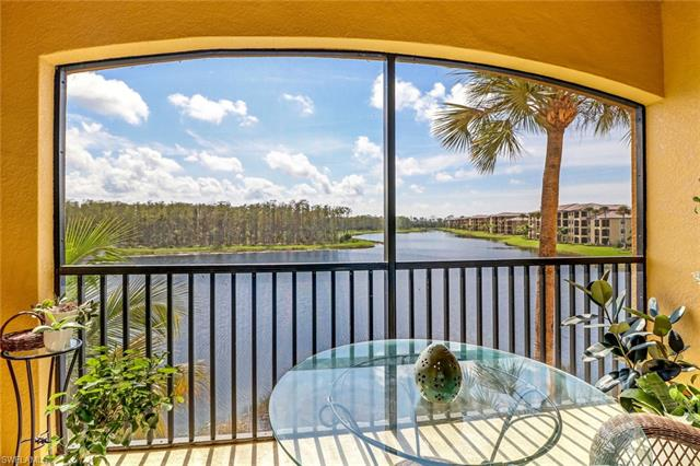 9560 Trevi Ct 4834, Naples, FL 34113