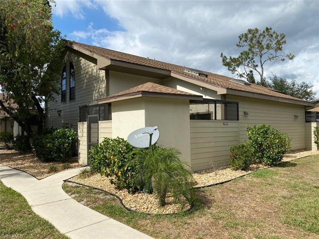 13315 Broadhurst Loop, Fort Myers, FL 33919