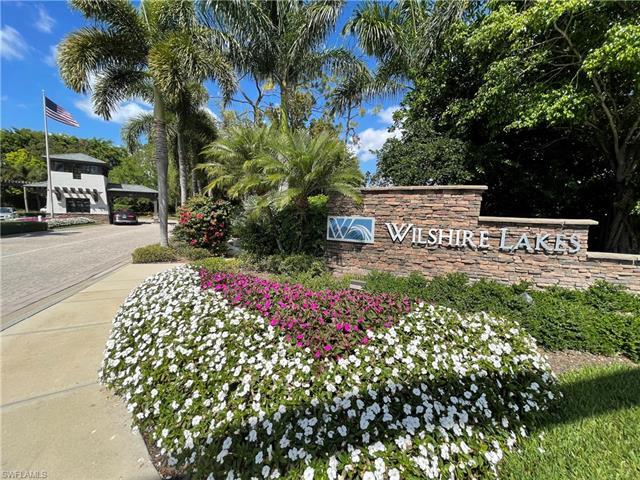 6255 Wilshire Pines Cir 1205, Naples, FL 34019