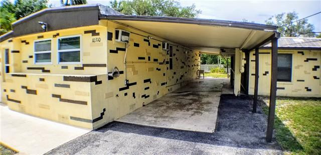 10310 Kentucky St, Bonita Springs, FL 34135