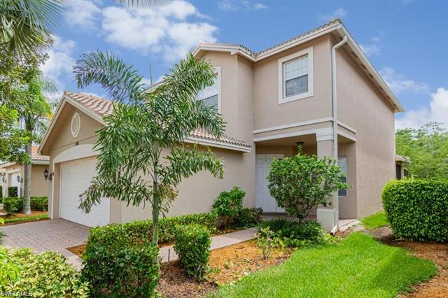 11088 Yellow Poplar Dr, Fort Myers, FL 33913