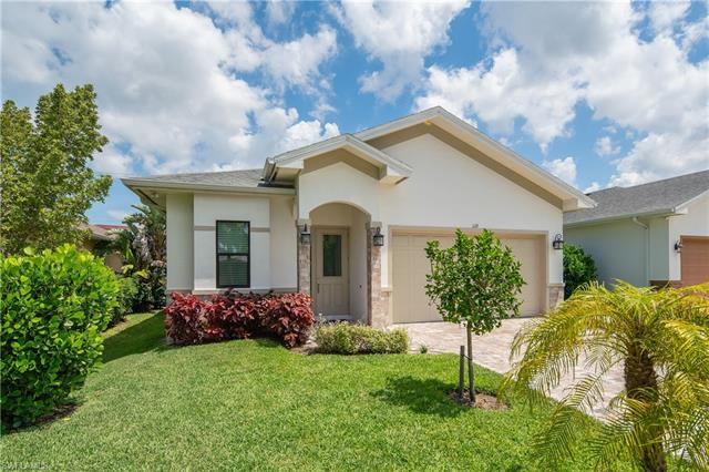 1119 Ridge St, Naples, FL 34103