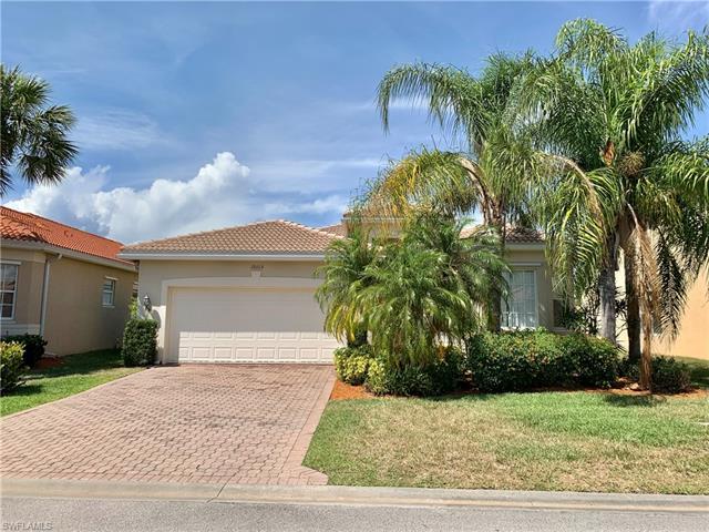 10113 Sugar Maple Ln, Fort Myers, FL 33913