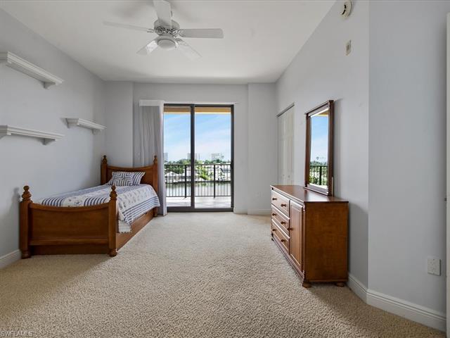 720 Collier Blvd 501, Marco Island, FL 34145