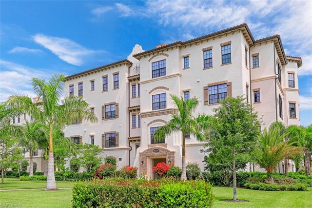 16379 Viansa Way 102, Naples, FL 34110