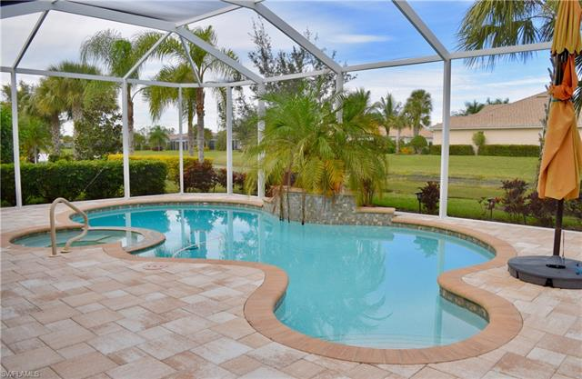 8578 Veronawalk Cir, Naples, FL 34114