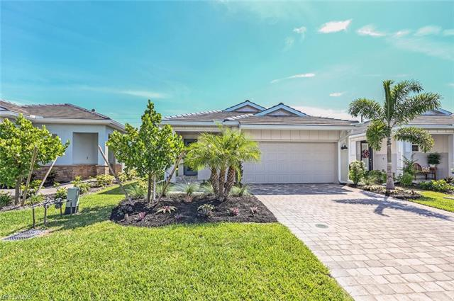 28483 Captiva Shell Loop, Bonita Springs, FL 34135