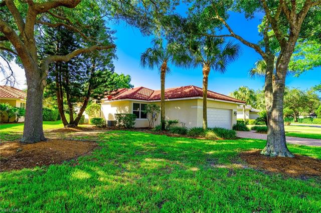 12030 Sabal Lakes Ln, Fort Myers, FL 33913