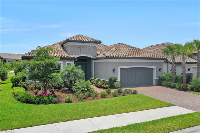 9467 Galliano Ter, Naples, FL 34119