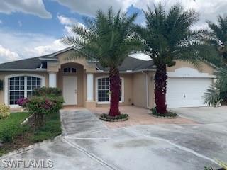 508 Poinsettia Ave, Lehigh Acres, FL 33972
