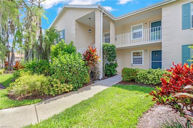1710 Kings Lake Blvd 4-101, Naples, FL 34112