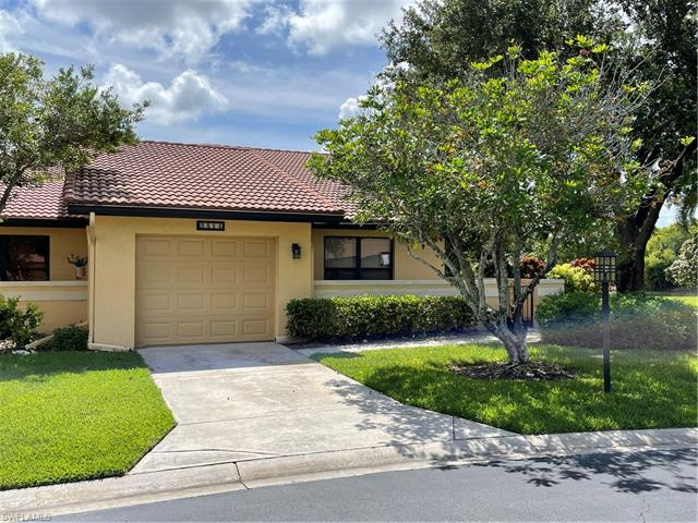 5514 Governors Dr, Fort Myers, FL 33907