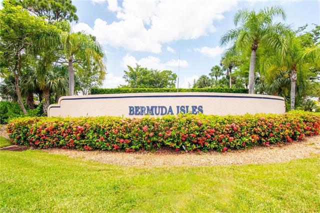 3950 Leeward Passage Ct 101, Bonita Springs, FL 34134