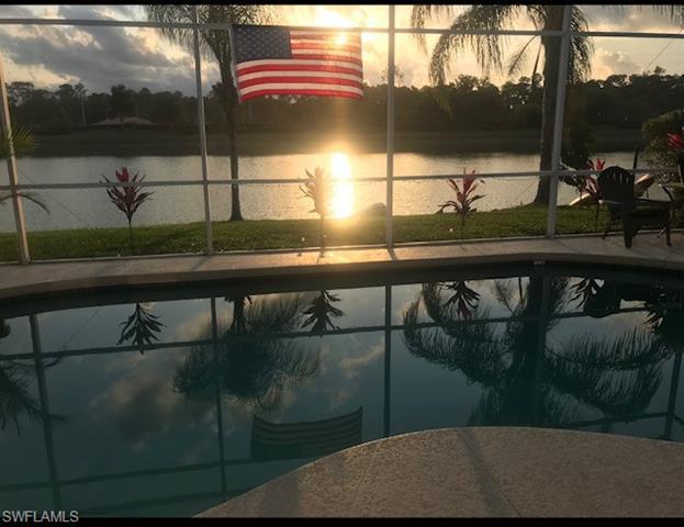 3381 Mystic River Dr, Naples, FL 34120