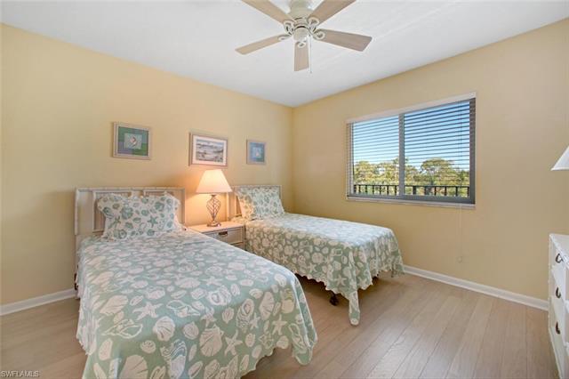 25810 Cockleshell Dr 315, Bonita Springs, FL 34135