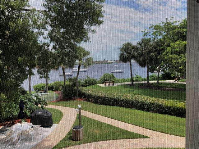 1000 10th Ave S 2b, Naples, FL 34102