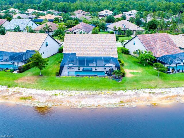 7239 Live Oak Dr, Naples, FL 34114